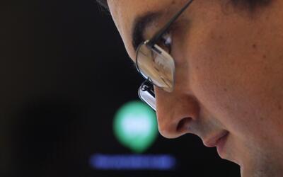 Con Yahoo en crisis, este chileno quiere crear el futuro de las búsqueda...