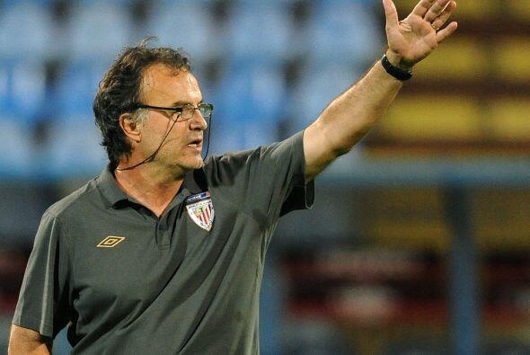 Y en caso de que Pep sí dejara al Barcelona, no decimos que ahora...