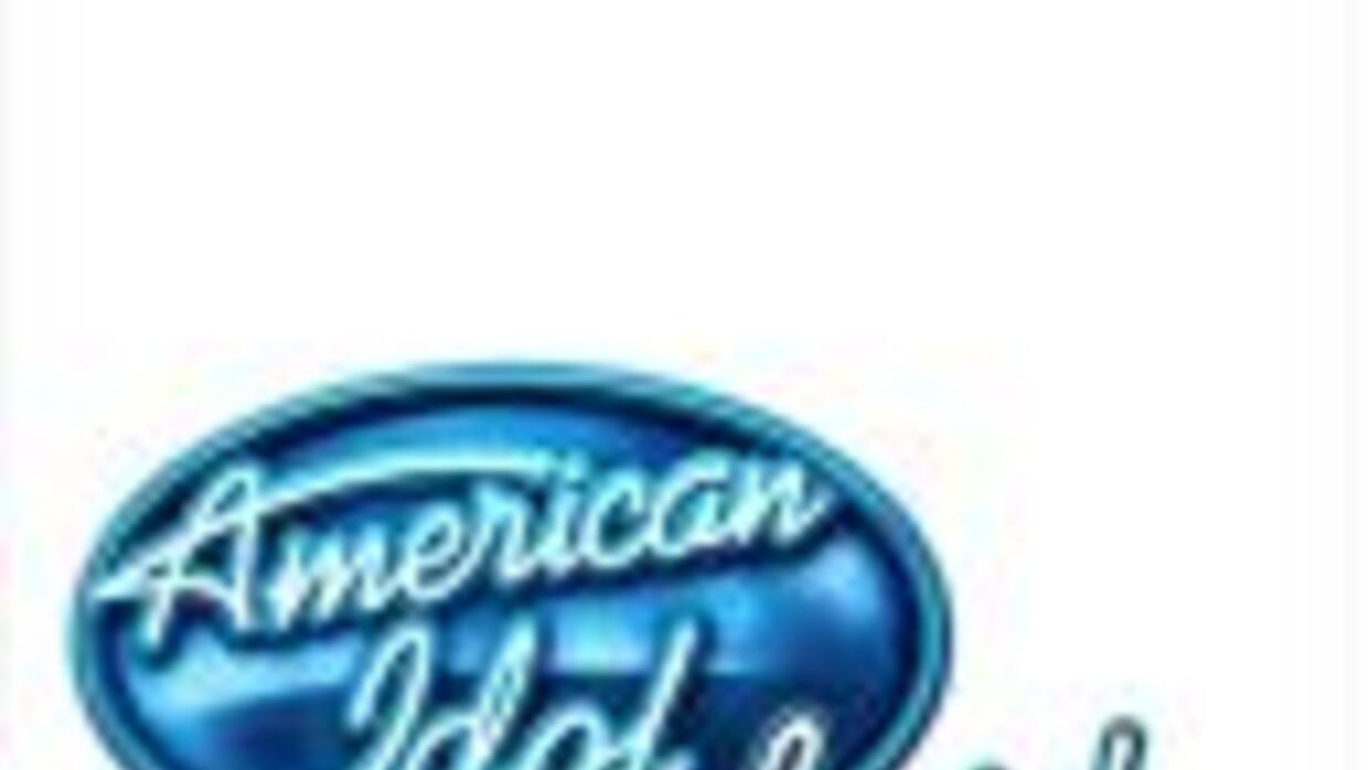 Event: American Idols Tour Live August 17th d1df59bc7a3c48bd98e1dc0583fe...