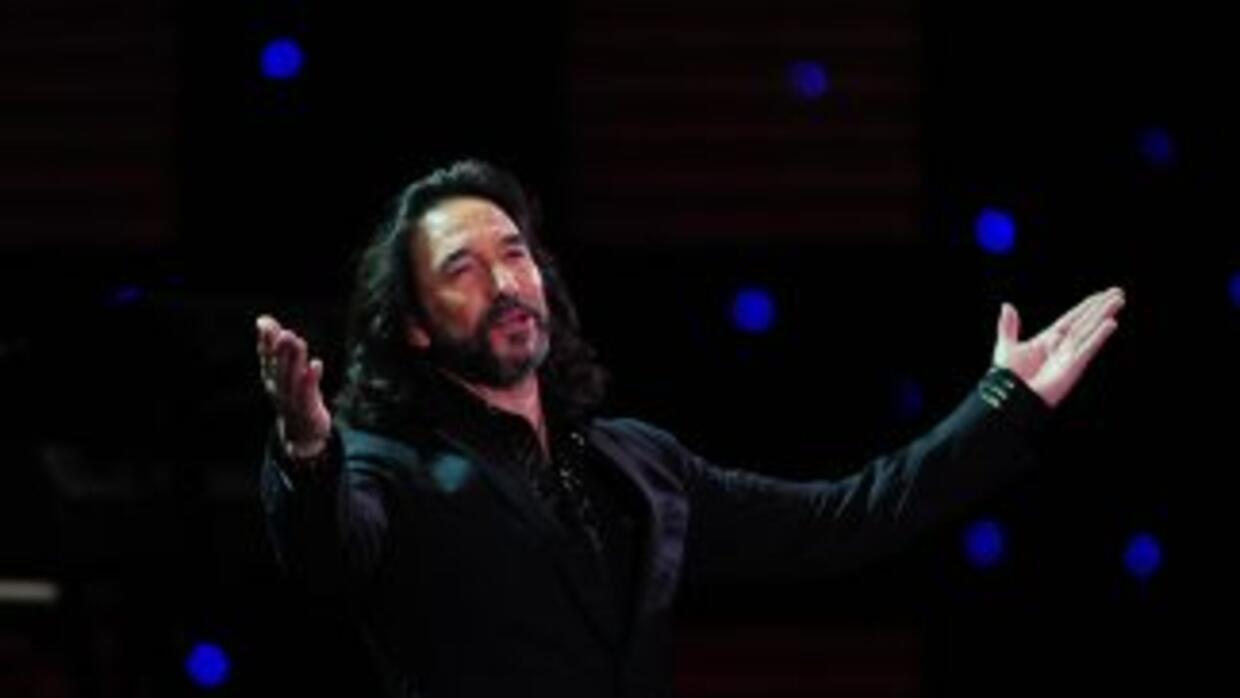 El cantautor estrena nueva canción, Y ahora te vas, que forma parte de s...