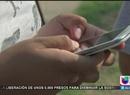 Redes, ¿se han apoderado de los jóvenes?