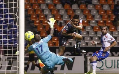 """Jefferson Cuero: """"Osorio me hizo un jugador rápido"""" 20170319_6251.jpg"""