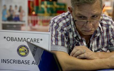 Obamacare vs Trumpcare: estas son las diferencias, punto por punto