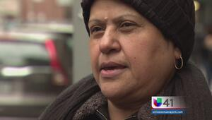 "Víctimas de acoso laboral podrán pedir ""Visa U"""