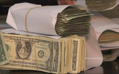 Bancos rechazan a empresarios de marihuana en Colorado