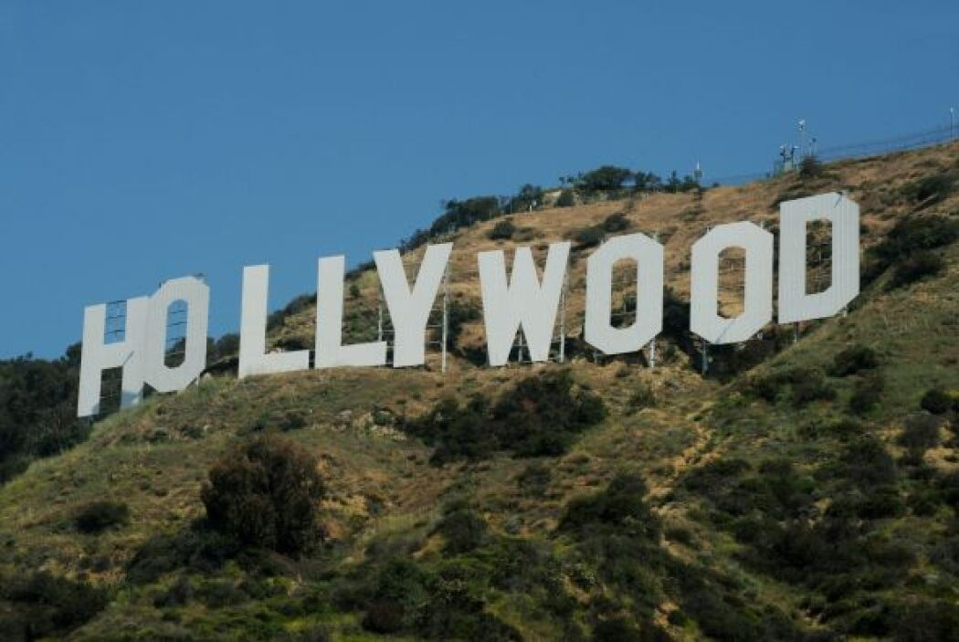 Las grandes áreas metropolitanas de Los Ángeles, Houston, Nueva York y D...