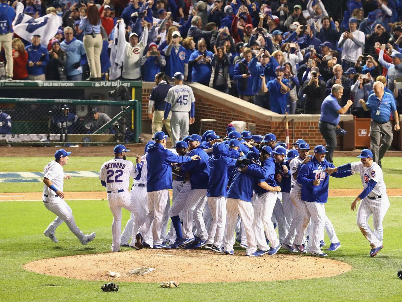 MLB - Las Grandes Ligas de Beisbol - Deportes Getty04.jpg