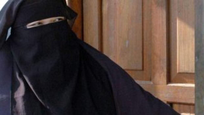 Según Qadir, Bin Laden fue víctima de un complot de Al Qaeda, que utiliz...