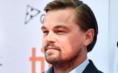 ¿Quién quiere comprar la casa de Leonardo DiCaprio? Esto es lo que cuesta
