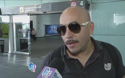 Lupillo Rivera arremetió de nuevo contra uno de sus hermanos y hasta lo...