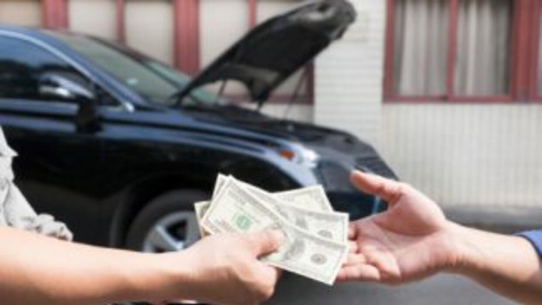 No gastes más en el mantenimiento de tu auto.