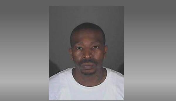 Steven L. Wright, de 37 años, liberado por error en Los Ángeles