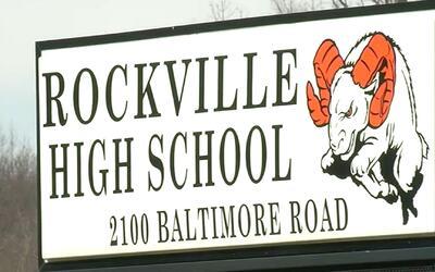 Presunta violación de menor de 14 de edad, en Maryland, alerta al gobier...