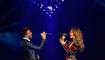 Thalía te canta 'Te Perdiste Mi Amor' junto a Prince Royce. ¡Escúchala!...