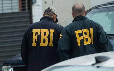 Estafadores involucran al FBI en el viejo fraude de ganarse la lotería