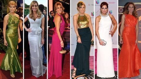 Univision, novelas, shows, noticias y deportes  __Lili.jpg