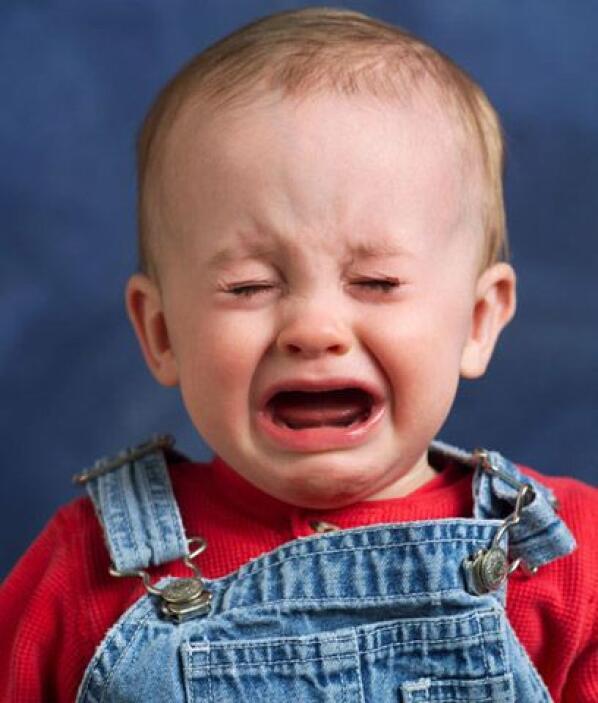Constipación:  La padecen casi el 3 por ciento de los niños. Y se trata...