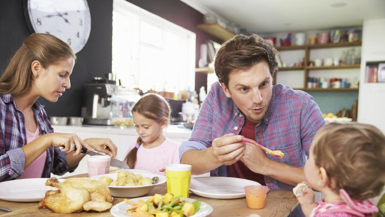 Descubre estas recetas y tips que les encantarán hasta a los más quisqui...