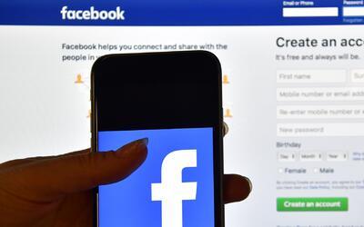 Facebook deberá pagar millonaria multa por utilizar datos considerados e...
