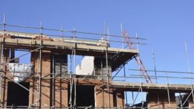 Las leyes de vivienda inclusiva pueden promover construcciones donde más...