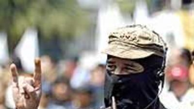 Ex miliciano revela que EZLN recibiría financiamiento de ETA 1a75fe8a708...