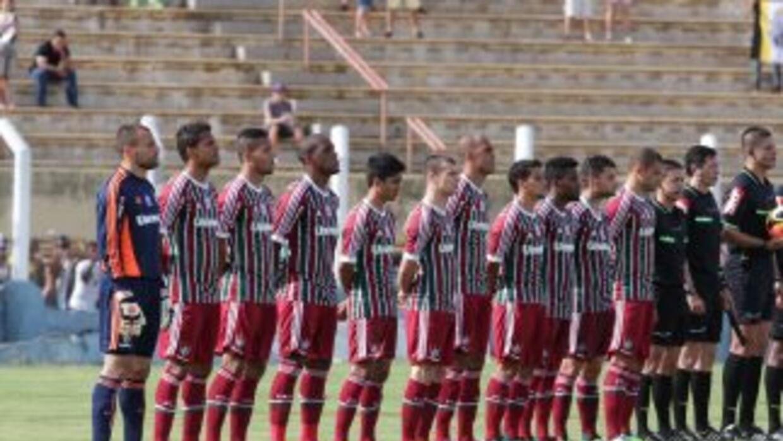 El Tribunal Supremo de Justicia Deportiva de Brasil (TSJD) salvó al Flum...