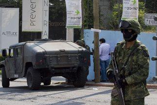 Morelos, al centro de México, es una entidad que recientemente se ha vis...