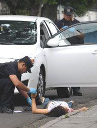 Ola de violencia en El Salvador bfdd461c3bea4dfea6b6f64b0b3cd3e8.jpg