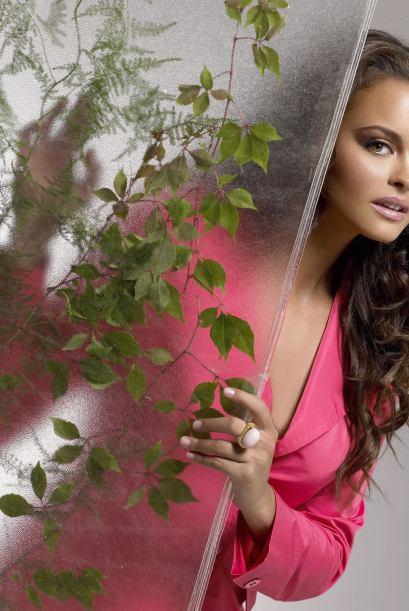 La cantante española está preparando un material que sorprenderá; pues e...