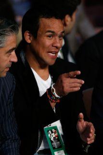 Juan Manuel Márquez y timothy Bradley no competirán contra 'Canlo' vs. M...
