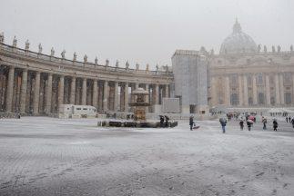 Los casos de abusos sexuales a menores han costado ya a la Iglesia catól...