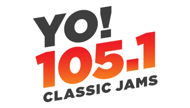 Classic Jam: Arrested Development - Tennessee kkrg-yo-105.1-%20393x223.png