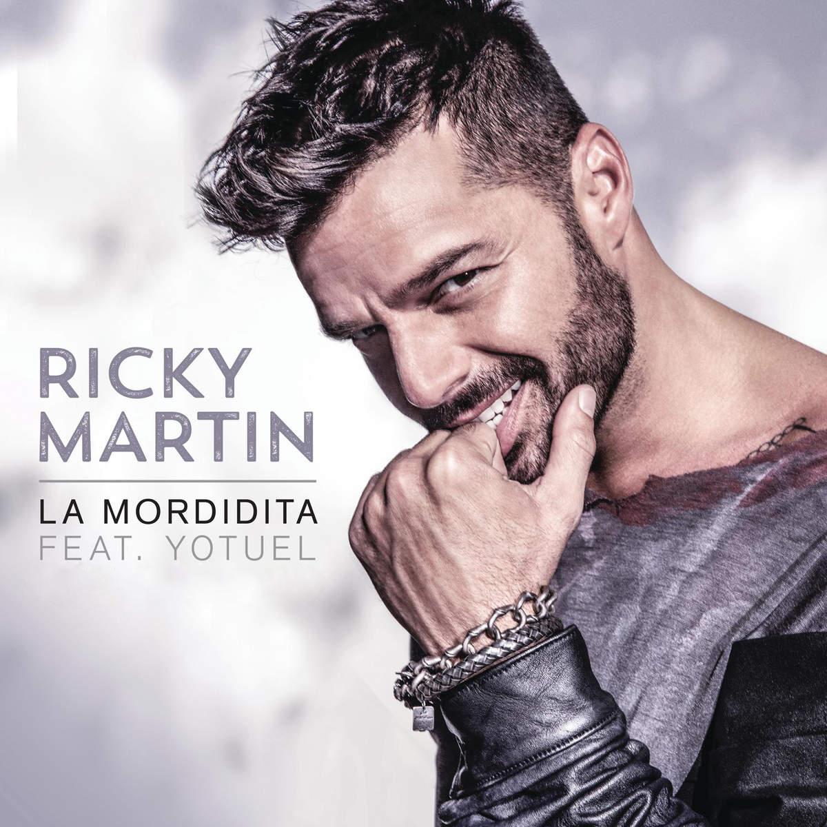 ¡Ricky Martin cancela concierto en Durango!