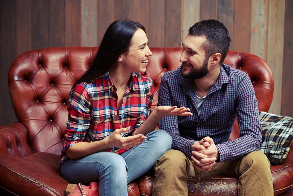 Descubre cuáles son las señales de peligro en una pareja