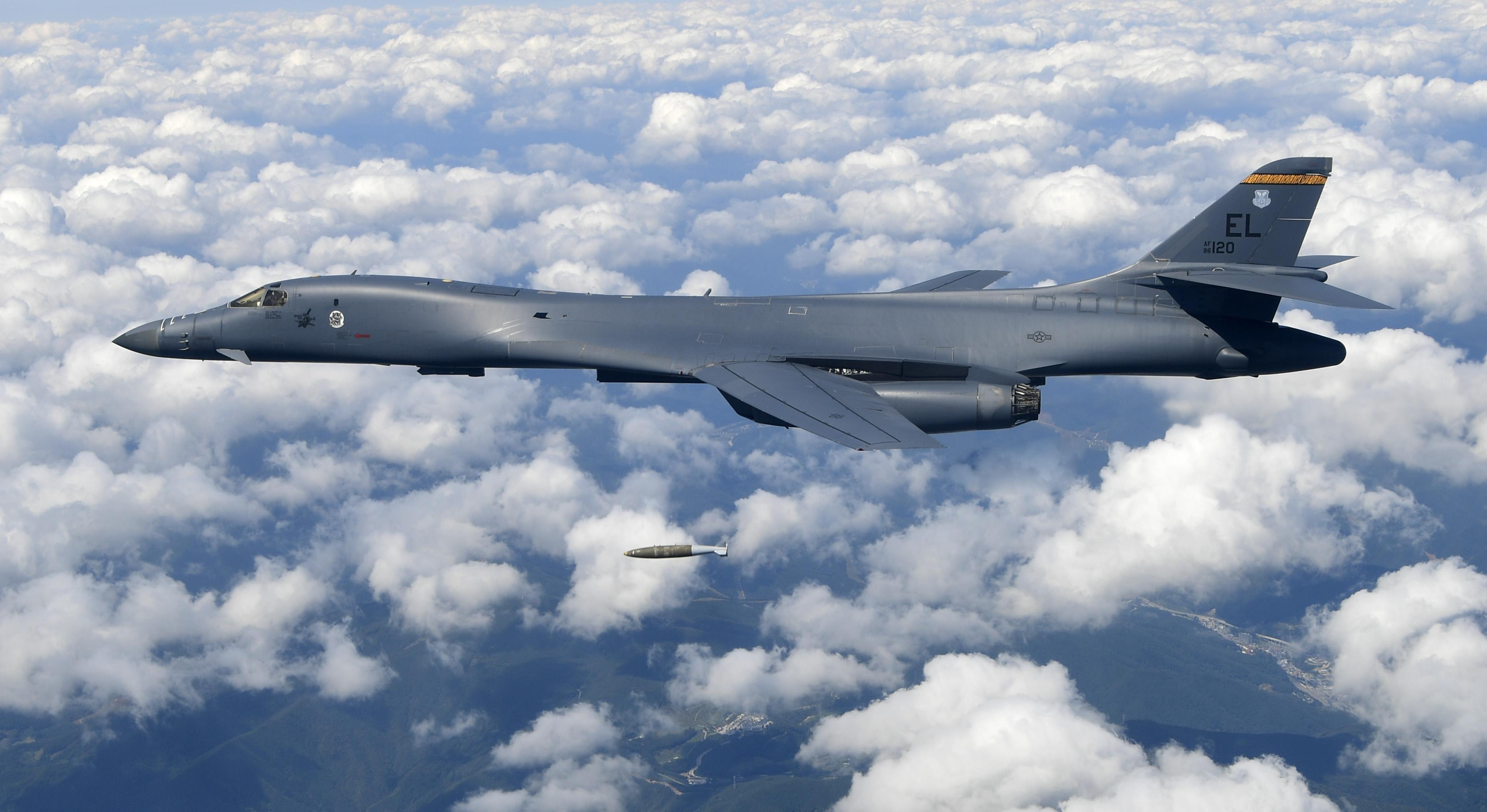 Corea del Norte dice que deben tomar en serio su amenaza de una prueba nuclear atmosférica Univision