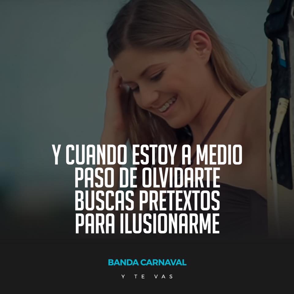 bandacarnaval15