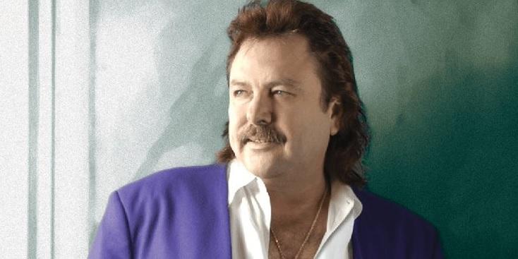 Joe Lopez Granted Parole Kxtn 107 5 Fm Univision