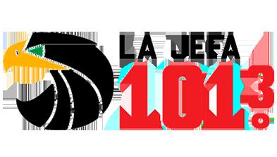 La Jefa 101.3 FM Inicio albuquerque-la-jefa-101.3@2x.png