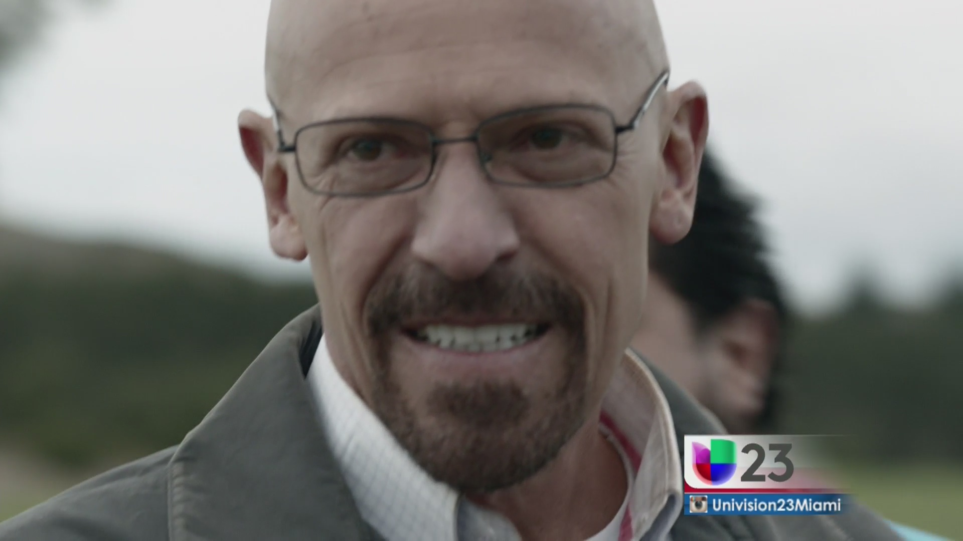 Metástasis  Breaking Bad Wiki  FANDOM powered by Wikia