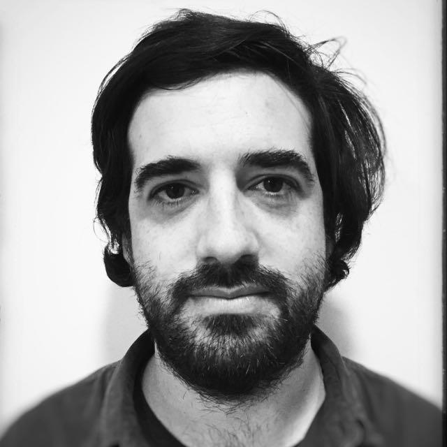 Juan Pablo Garnham: Últimas Noticias, Videos Y Fotos De Juan Pablo Garnham