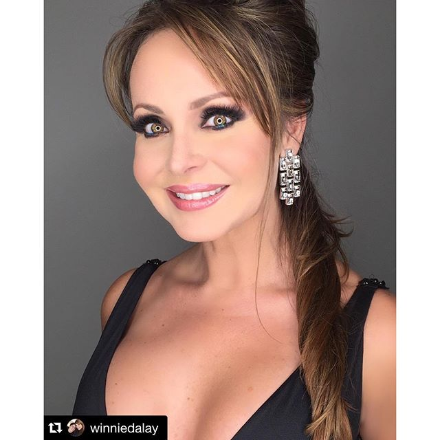 Gaby Spanic: Últimas Noticias, Videos Y Fotos De Gaby Spanic