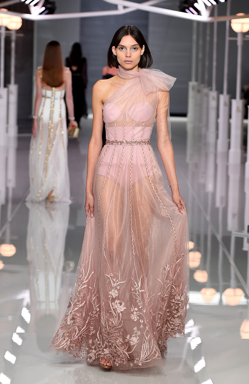 El vestido de novia de Meghan Markle: el gran secreto ha sido ...