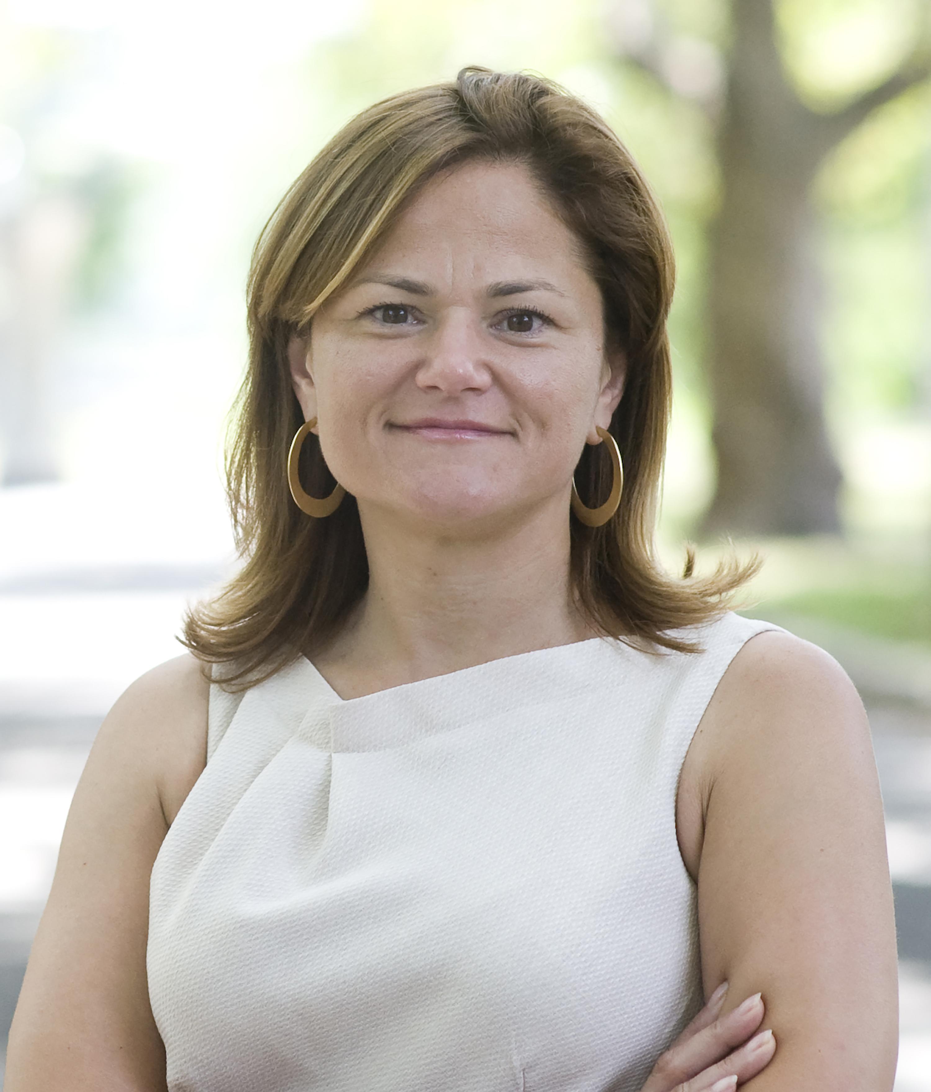 Melissa Mark-Viverito: Últimas Noticias, Videos Y Fotos De Melissa Mark-Viverito