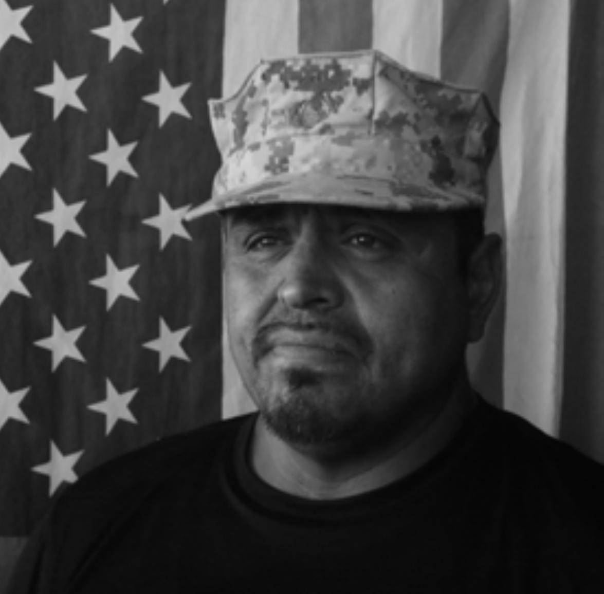 Un Informe De ACLU Pide Reformas Para Que Los Soldados Indocumentados No Sean Deportados