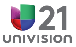United Health Centers en Arriba Valle Central desktop-univision-21-fresn...
