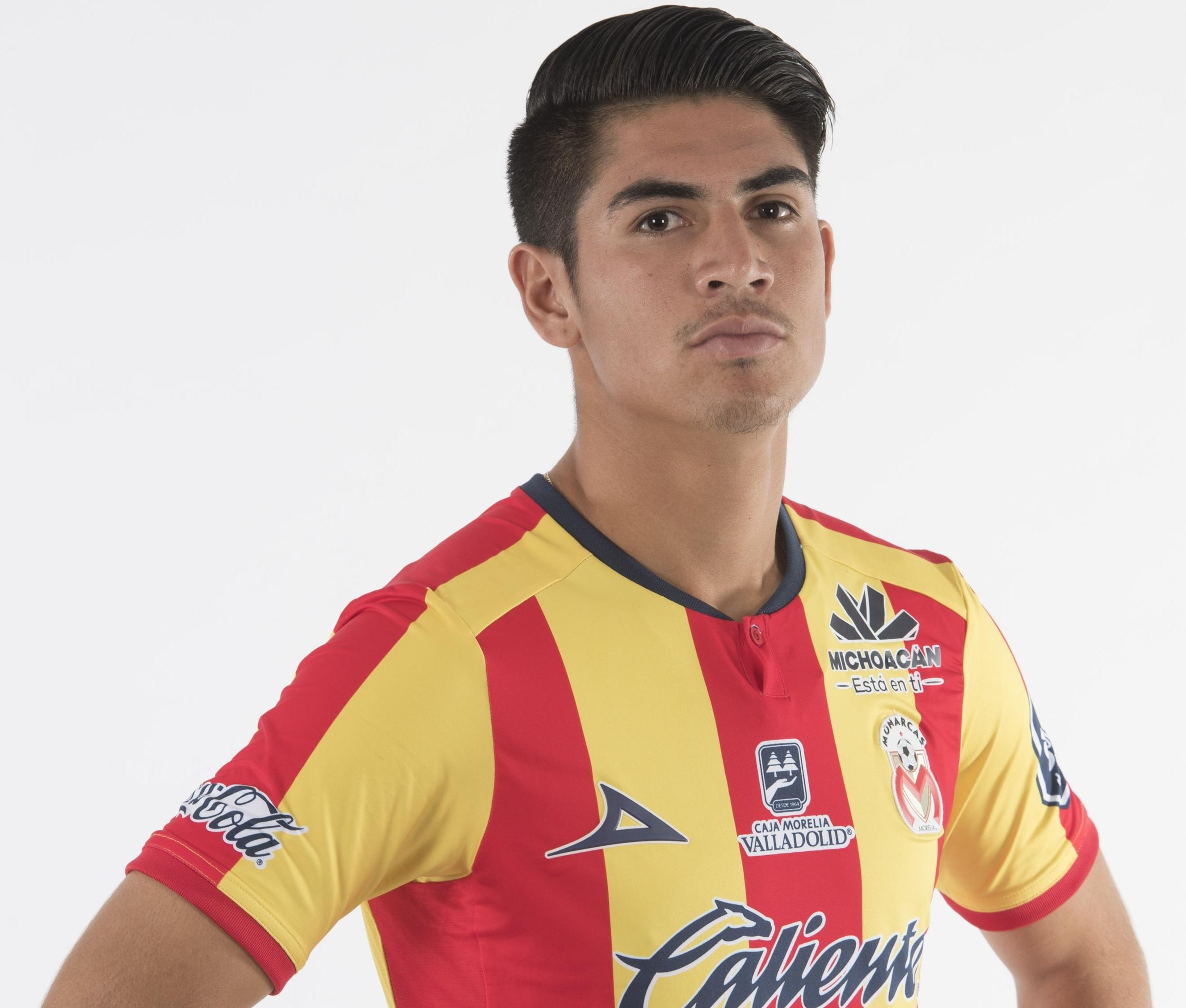 Las Razones Por Las Que Monarcas Morelia Ya Cumplió La Regla 20/11 En La Liga MX