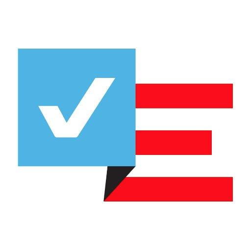 Amar A Muerte Capitulo 25: Electionland: Últimas Noticias, Videos Y Fotos De