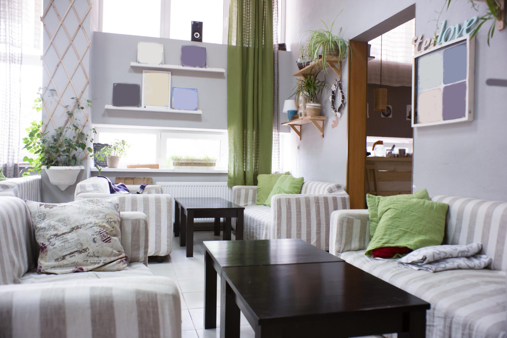 Tips\' para decorar con repisas modernas - Univision