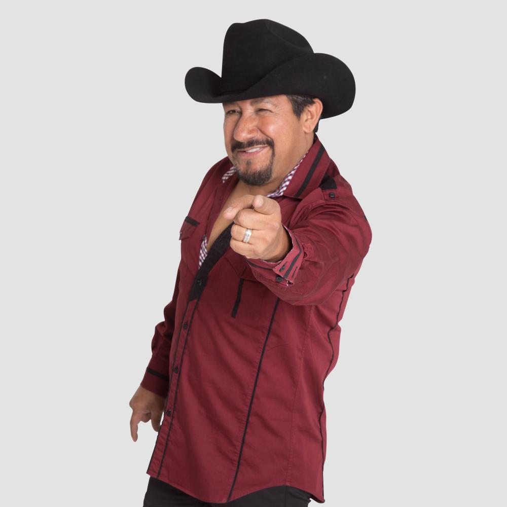 Andrés Maldonado 'El Feo'