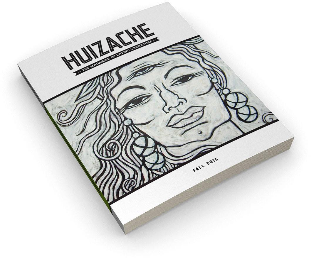 El traficante de libros que promueve la literatura en español en ...